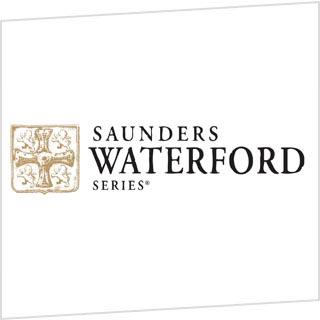 saunders-waterford